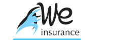 We Insurance Group